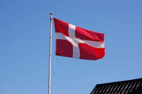 What can we really learn from Denmark?