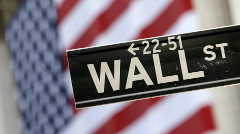 The Truth about Glass-Steagall and its Repeal