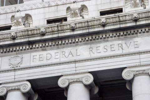 History and Workings of the Federal Reserve