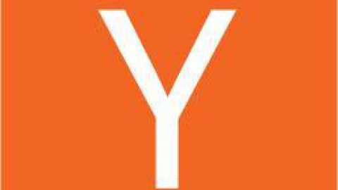 Why Y Combinator Is Wrong & A Little Right On Basic Income