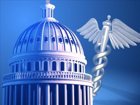 Presenting a Libertarian Healthcare Bill