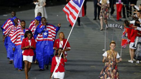 Liberia To Outsource Primary Education