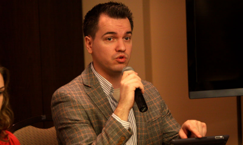 The Good & the Bad: Austin Petersen's Campaign In Review