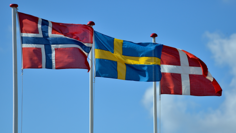 Scandinavia Is A Ticking Time Bomb
