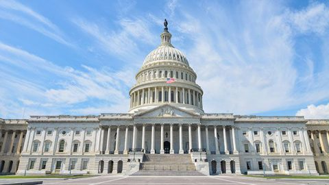 On Congressional Dysfunction: The Delicate Art of Compromise – The Right Engle