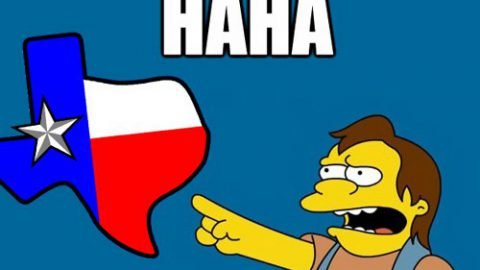 Texas Secession: Brilliant Idea or Dumbest Thing Ever?