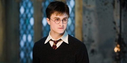 3 Ways the Harry Potter Universe Makes the Case for Libertarianism