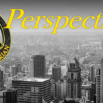 Perspectives: Rule of Law