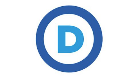 BREAKING: DNC/OFA Selling Political & Diplomatic Positions To Donors