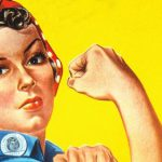 Women's Equality Day: Companies Pledge To Not Discriminate Against Women
