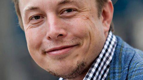 Understanding Elon Musk's Rickety Empire