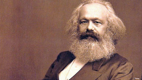 Marxism Is A Self-Fulfilling Prophecy – The Chief's Thoughts
