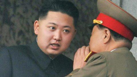 BREAKING: North Korea Bans Sarcasm