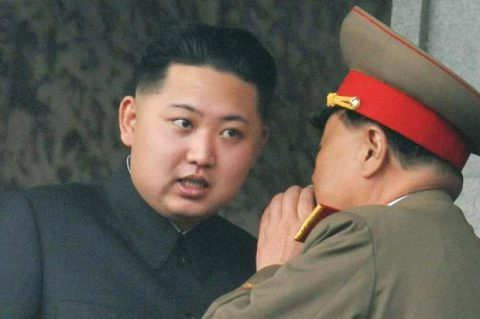 BREAKING: North Korea Bans Sarcasm