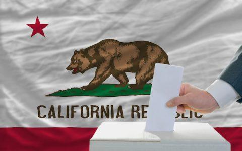 Atrocious Propositions: California's Worst November Ever