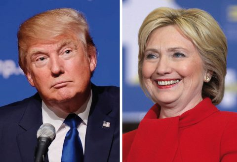 Live Stream: Watch The Final Presidential Debate