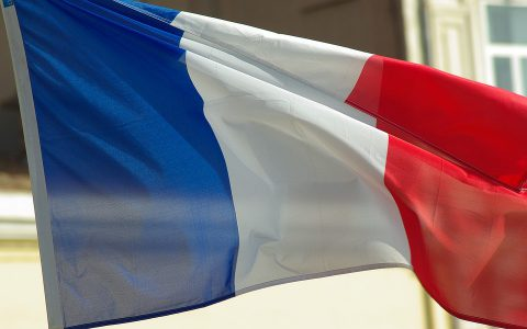 Political Shocker: French Voters Lurch Right