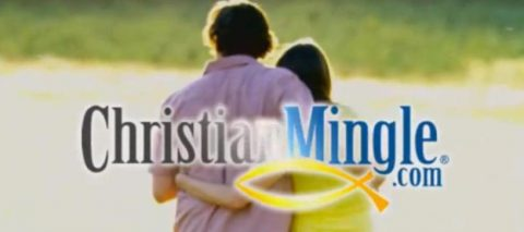 Christian Mingle Should Be Free To Discriminate