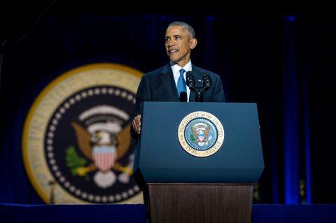 Obama Admin to Cuban Defectors: GO HOME
