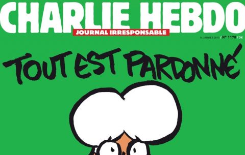 Charlie Hebdo: Two Years Later, What Have We Learned?
