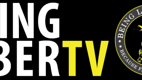 Being Libertarian, Liberty Link Media Group Announce Strategic Media Partnership