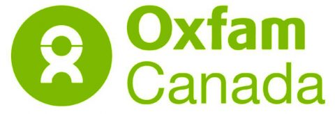 Eight Billionaires As Rich as Half of the World: Oxfam Canada