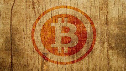 Red Dirt Liberty Report: Bitcoin Futures