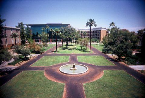 """Muh State Universities"": Breaking Free of Indoctrination"