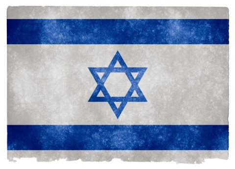 Why Israel Matters