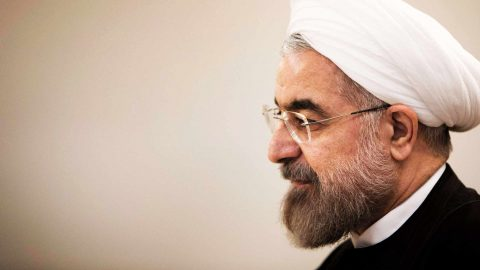 Iran to Hold Presidential Election