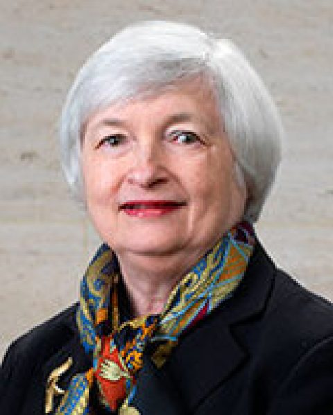 Fed Federal Funds Rate Increased To 1%