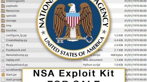 The WannaCrypt Ransomware Plague Was Just the Beginning