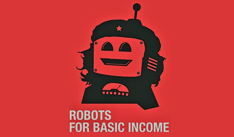 Can Libertarians Advocate for Universal Basic Income? – The Lowdown On Liberty