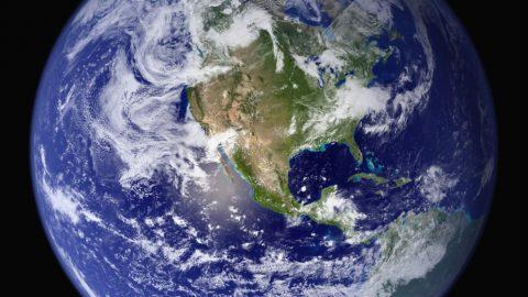 Freedom Philosophy: Free Market Environmentalism