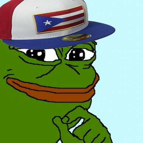 Shortcuts & Delusions: Puerto Rican Statehood Is White Genocide