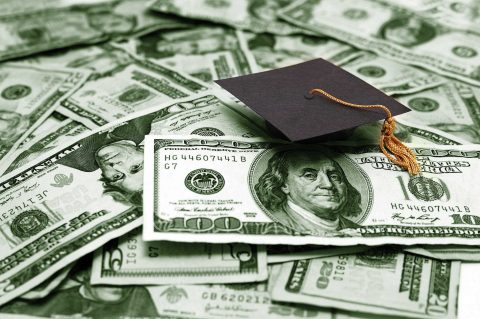 Tennessee vs. New York: A Tale of  Tuition Reimbursement Programs