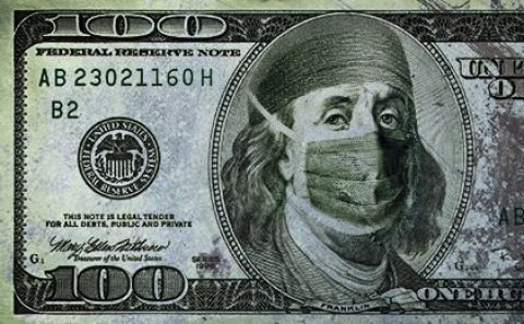 What is the True Cost of Healthcare? – The Lowdown on Liberty