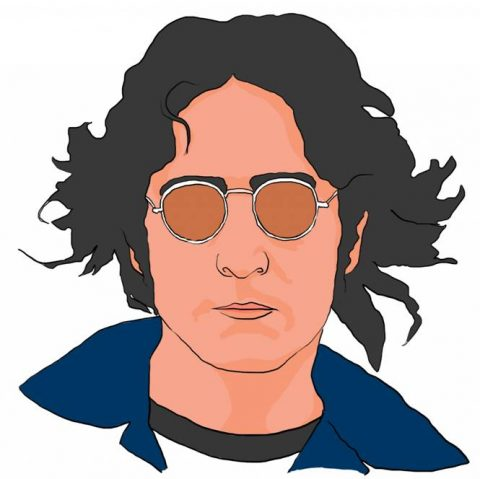 John Lennon Was a Jackass – Freedom Philosophy