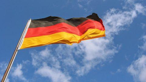 The Big Winner in the German Election Wasn't Angela Merkel