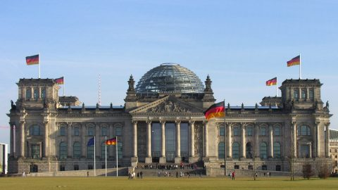 Clamoring for Coalition – the Liberal Alliance to Hope For in the New German Bundestag