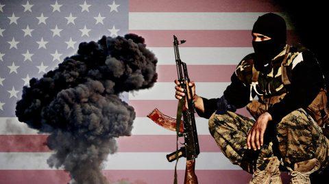 America Allying with Al Qaeda? – Freedom Philosophy