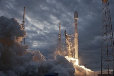 NASA No More Wasted Tax Dollars - Being Libertarian