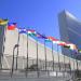 The U.S. Should Leave the U.N.