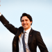 Here's the Latest on Justin Trudeau Being A Dufus - Freedom Philosophy