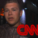 Colton Haab vs CNN: Cutting Through The Media Dishonesty