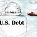 Massive Deficit Continues To Climb