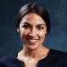 """""""Unwilling to Work?!?"""" AOCs Green New Deal FAQ Controversy"""