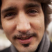 The Rise and Fall of Justin Trudeau - Freedom Philosophy